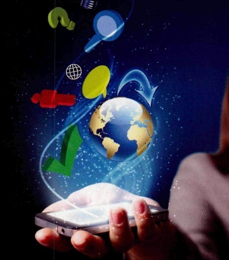 Blended Learning: A Disruption That Has Found Its Time | Learning Leader | Scoop.it