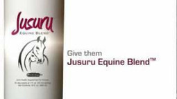 Breeders Cup, Eight Horses Fueled By Jusuru Equine Blend | Anti Aging Products | Scoop.it