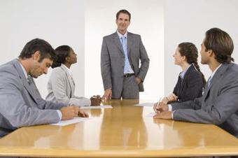 Transformational Leadership Vs. Transactional Leadership Definition | Transforming Ed | Scoop.it