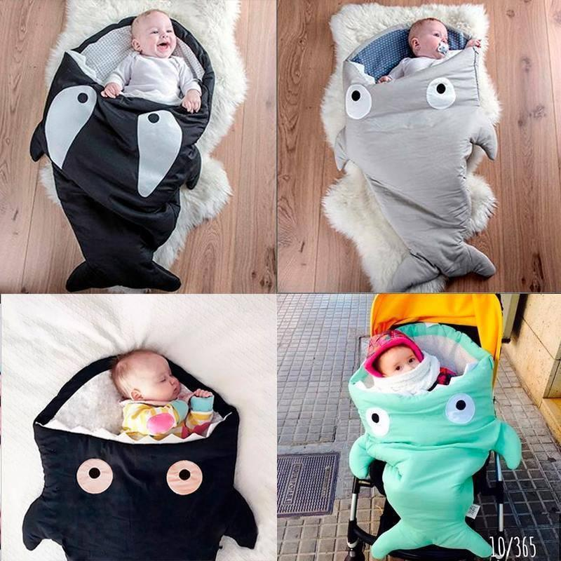 f5e91f662b40 Threads King  Buy New Born Baby Products online...