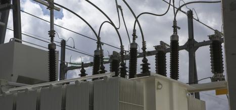 Industries électro-intensives : l'Assemblée réduit la taxe intérieure sur la consommation finale d'électricité | great buzzness | Scoop.it