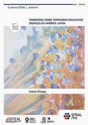 Eduteka - Tendencias sobre contenidos educativos digitales en América | Contenidos educativos digitales | Scoop.it
