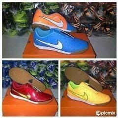grosir sepatu futsal kw  in unic  0248e5257e
