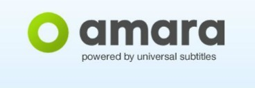 Amara - The easiest way to caption and translate any video | TICE & FLE | Scoop.it