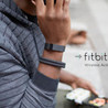 Technology for Mankind & Being Fitness Freak