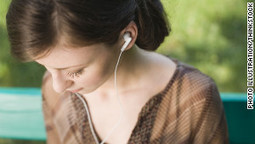 Why can't you get that song out of your head?   audio branding   Scoop.it