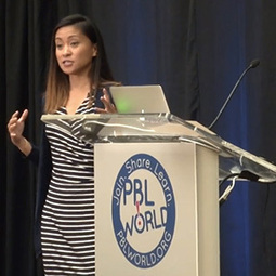 Research Summary on the Benefits of PBL | Project Based Learning | Help with the Common Core State Standards | Scoop.it