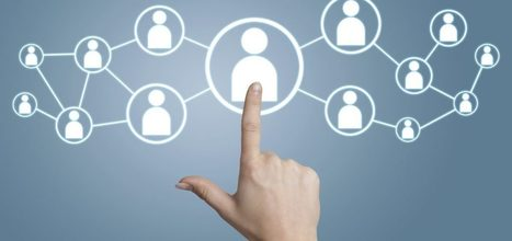 Maladies rares et médias sociaux: la force des réseaux de patients et de proches | Marketing & Hôpital | Scoop.it