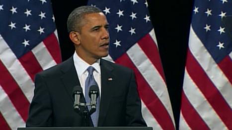 CNN Suggests Political Skepticism Is Warranted On Immigration Reform. | immigration reform | Scoop.it