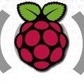 How to Setup Wi-Fi On Your Raspberry Pi via the Command Line | Anti-Cloud | Scoop.it
