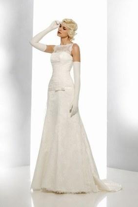 Robe de mariee occasion haute savoie