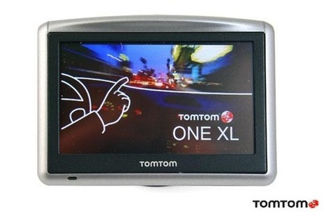 How to Update TomTom One XL | TomTom GPS Suppor...