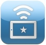 5 Recommended iPad Screensharing Apps - Edudemic | iPad Resources | Scoop.it