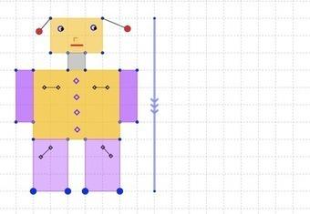 Recursos didácticos 2.0 para matemáticas | Educación Matemática | Scoop.it