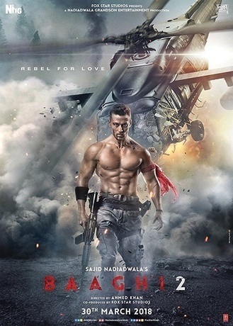 The Husn Love And Betrayal Part 2 Full Movie Download In Hindi 720p