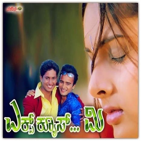 Taj Mahal - An Eternal Love Story telugu full movie download kickass torrent