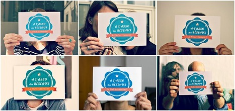 #ALASSO – les associations et les réseaux sociaux, on débriefe ! | Les associations, Internet, et la communication | Scoop.it