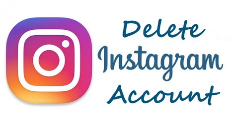 Step by step guide to reset yahoo password re guide to deleted instagram account contact instagram yahoo mail scoop ccuart Image collections