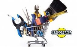 Bricorama In Super Bons Plans Scoopit