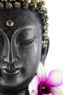 The Science of Lovingkindness | The Promise of Mindfulness Meditation | Scoop.it