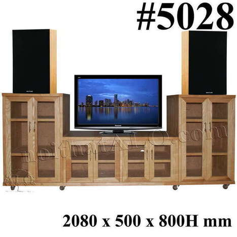 kệ tivi | Nội thất ALO | Nội thất đồ gỗ xuất khẩu alo | Scoop.it