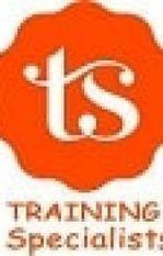 Digital Marketing Training Courses - Kapil Bhagat - Wattpad | ClassTeacherLearningSystem | Scoop.it