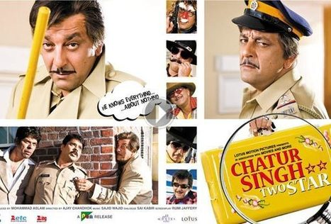 Chatur Singh Two Star 2 full movie in hindi free download 720pgolkes