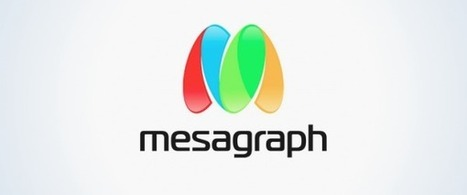 Mesagraph, l'analyse intelligente des médias sociaux ! | LikeyourTV | Mission Calais - SNCF Développement - le Cal'express - | Scoop.it
