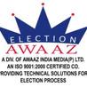 Election Gurus - Election Micromanagement