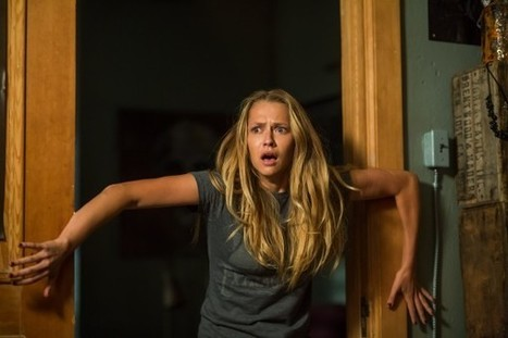 "2016: The Year That Horror's ""Final Girls"" Fought Back 