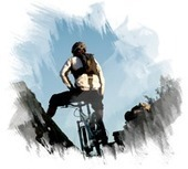 TwoNav Transbiking 2013 | Actu des loisirs de plein air | Scoop.it