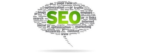 How Public Relations Can Help SEO | Social Media Today | Internet Marketing & Startups | Scoop.it