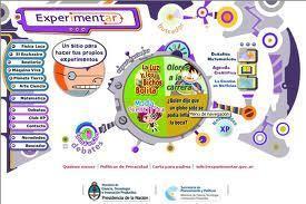 Experimentos caseros para estudiantes | Educación 2.0 | Scoop.it