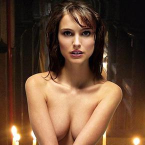 Spotlight on Natalie Portman | FilmTrailers.net | Movies! Movies! Movies! | Scoop.it