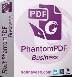 foxit phantompdf pdf business activation key