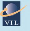 VIL – Vlaams Instituut voor de Logistiek | Kenniscentrum | Scoop.it