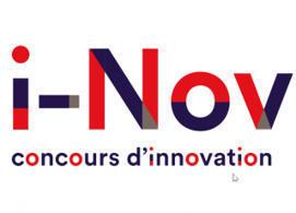 #Startup #Mentorat #Concours : Un nouvel appel à projets pour encourager l'innovation dans les PME et startup | France Startup | Scoop.it