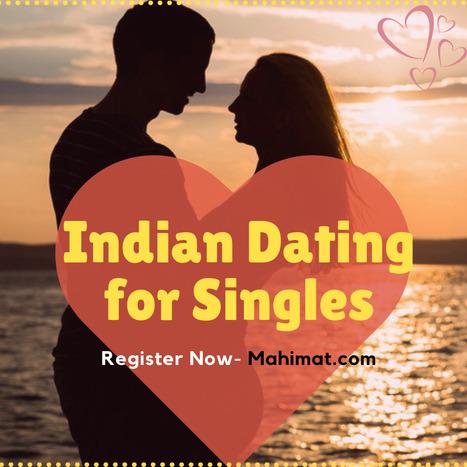 Gjør dating nettsteder virkelig fungerer