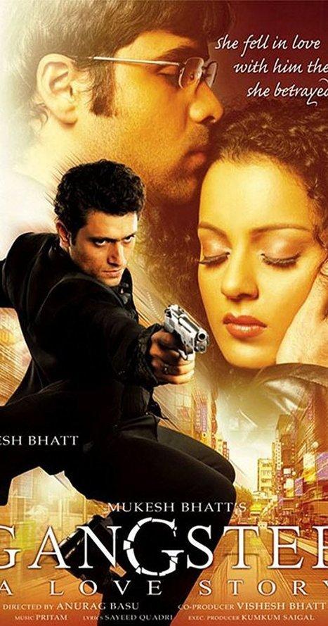 commando a one man army hindi movie 720p hd .torrent