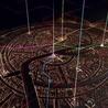 Villes et numérique