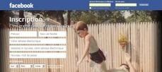 Facebook va-t-il enfin changer sa home page ? | Actu Web, Réseaux sociaux et e-marketing | Scoop.it