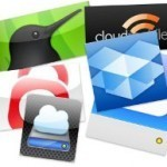 Best Cloud Apps for your iPhone | iPad - iPhone News | Scoop.it