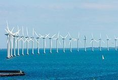 EU needs integrated system to promote renewables | Sustainable Energy | Scoop.it