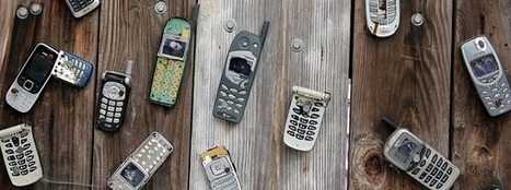 Secure messaging apps: the pros and cons of each platform | Working Stuff | Scoop.it