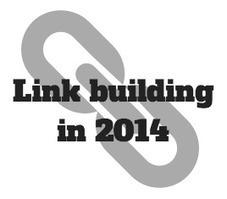 7 Link Building Strategies (Without Guest Blogging) - SEMrush Blog | Link Building Ideas | Scoop.it