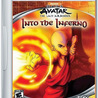 Avatar the last airbender full pc game