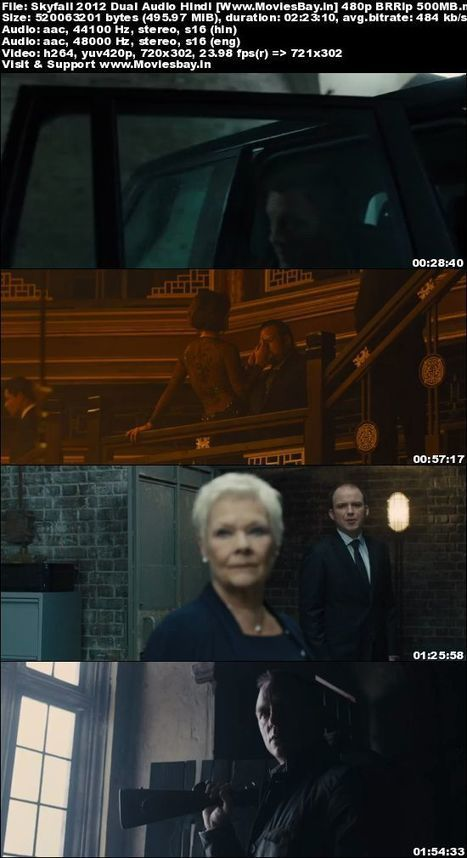 movie skyfall download