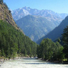 Luxury Resorts in Himachal