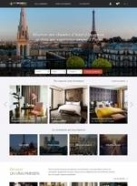 MyRoomIn veut bousculer Airbnb - Challenges.fr | L'actualité du tourisme et hotellerie par Château des Vigiers | Scoop.it