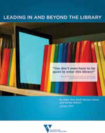 Why We Still Need Librarians | Tech Learning | School Librarians | Scoop.it